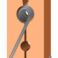 uploads clothespin clothespin PNG42 7
