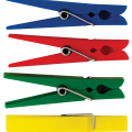 uploads clothespin clothespin PNG46 23