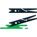 uploads clothespin clothespin PNG47 21