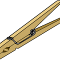 uploads clothespin clothespin PNG5 23