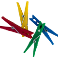 uploads clothespin clothespin PNG51 19