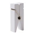 uploads clothespin clothespin PNG55 17