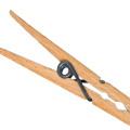 uploads clothespin clothespin PNG6 17