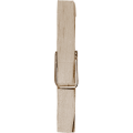 uploads clothespin clothespin PNG60 8