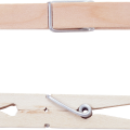 uploads clothespin clothespin PNG61 16