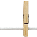 uploads clothespin clothespin PNG63 18