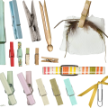 uploads clothespin clothespin PNG65 6