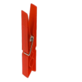 uploads clothespin clothespin PNG66 24