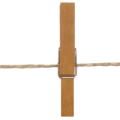 uploads clothespin clothespin PNG68 11