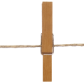 uploads clothespin clothespin PNG69 25