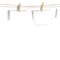 uploads clothespin clothespin PNG70 13