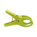 uploads clothespin clothespin PNG8 13