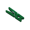 uploads clothespin clothespin PNG9 19