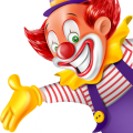 uploads clown clown PNG1 11