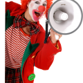 uploads clown clown PNG15 9