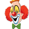 uploads clown clown PNG18 23