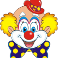 uploads clown clown PNG19 7