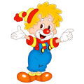 uploads clown clown PNG2 14
