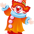 uploads clown clown PNG20 22