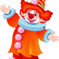 uploads clown clown PNG23 9