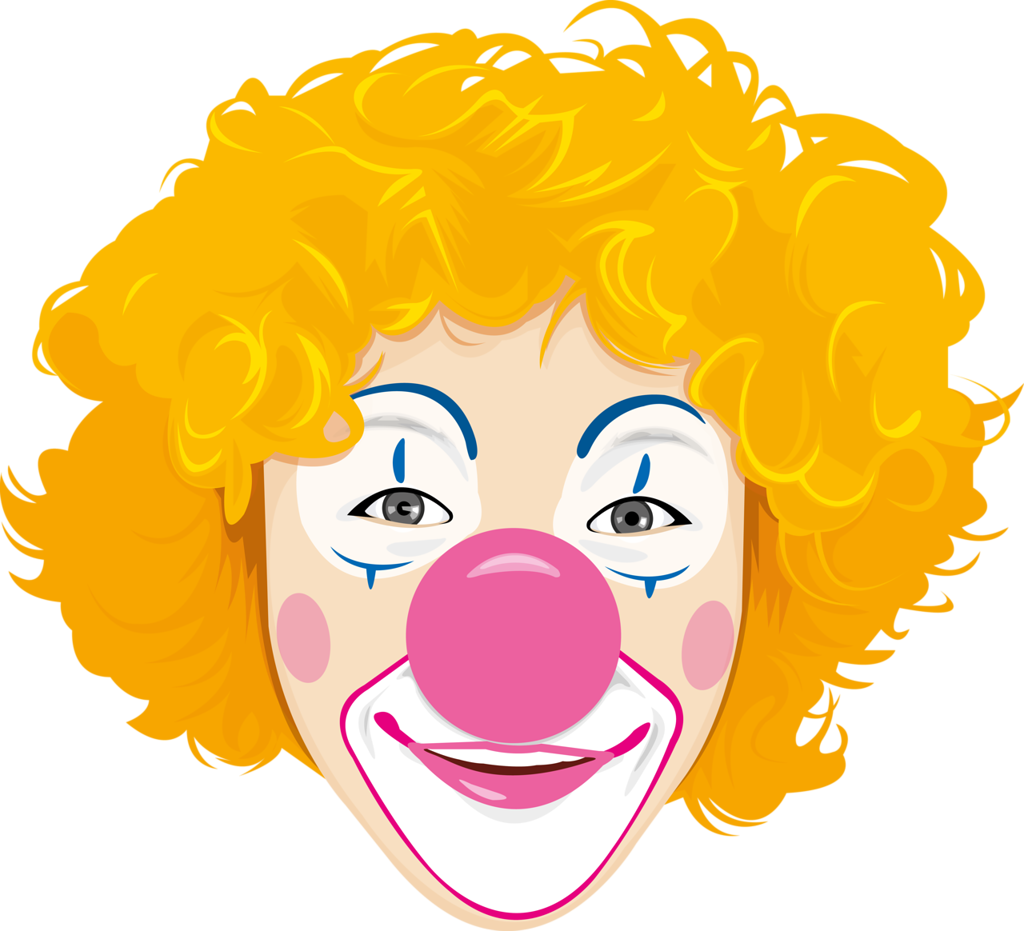 uploads clown clown PNG26 4