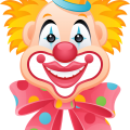 uploads clown clown PNG27 6