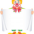 uploads clown clown PNG28 23