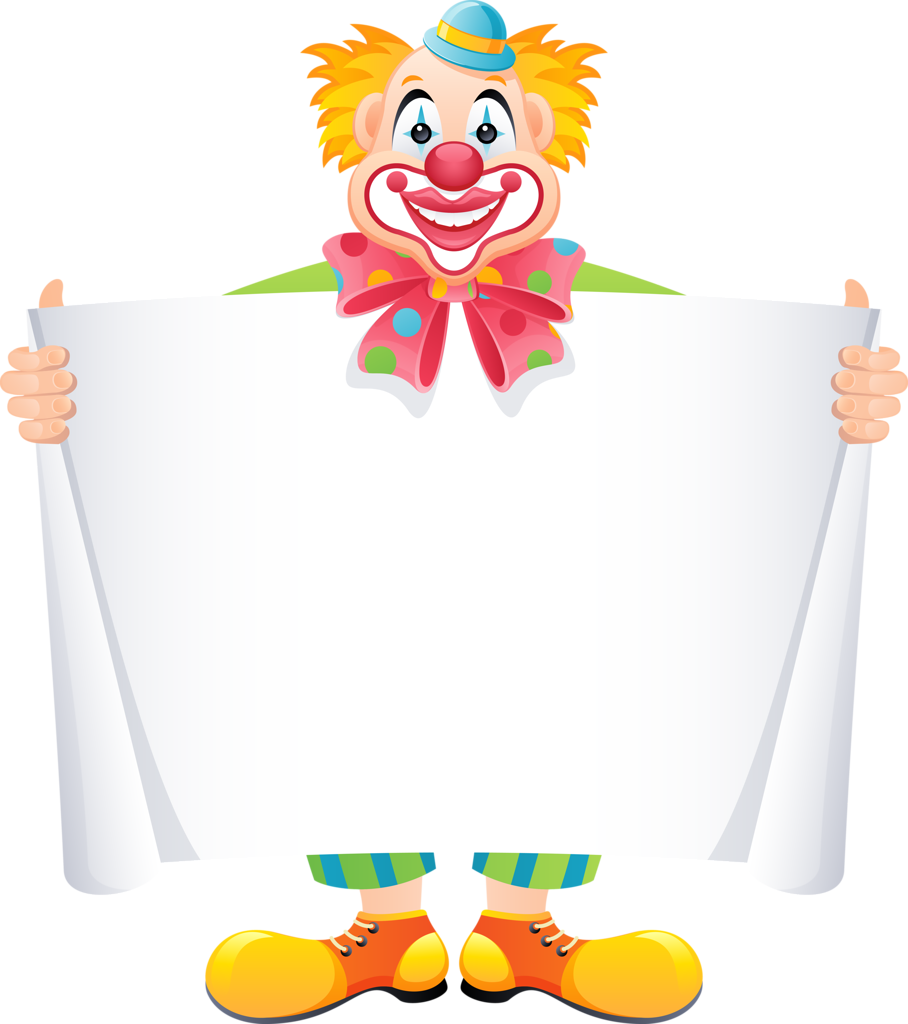 uploads clown clown PNG28 3
