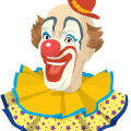 uploads clown clown PNG32 19