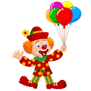 uploads clown clown PNG34 3