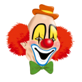 uploads clown clown PNG35 8