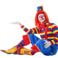 uploads clown clown PNG36 16