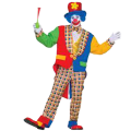 uploads clown clown PNG37 9