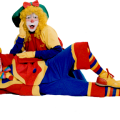 uploads clown clown PNG39 23