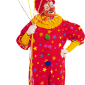 uploads clown clown PNG4 17