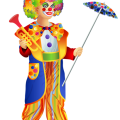 uploads clown clown PNG42 18