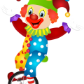 uploads clown clown PNG47 19