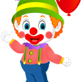 uploads clown clown PNG49 8