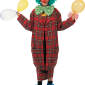 uploads clown clown PNG5 25