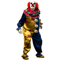 uploads clown clown PNG52 17
