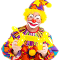uploads clown clown PNG61 11