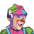 uploads clown clown PNG63 17
