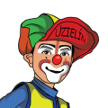 uploads clown clown PNG64 20