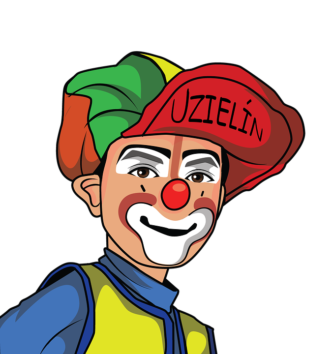 uploads clown clown PNG64 3