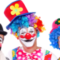 uploads clown clown PNG65 9
