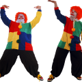 uploads clown clown PNG67 14