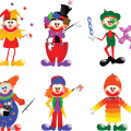 uploads clown clown PNG68 21