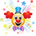 uploads clown clown PNG69 20