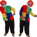uploads clown clown PNG7 12