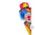 uploads clown clown PNG74 13